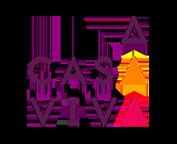 Logo de Clientes e Parceiros - A Casa Viva